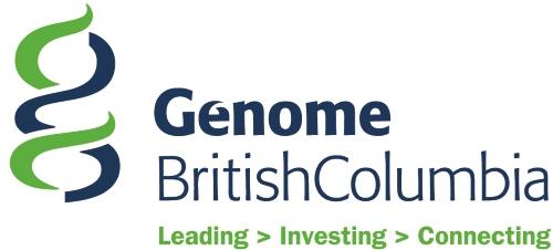 GenomeBC.jpg
