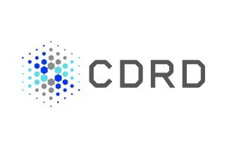 CDRD_Acronym_lockup_rgb-preview.jpg