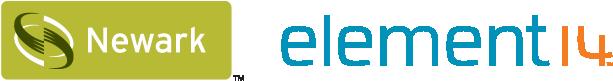 newark-logo.png