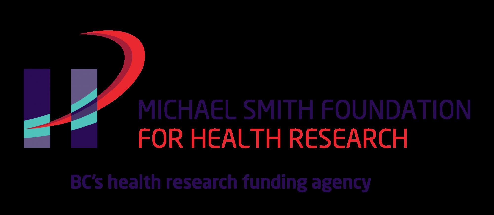 MSFHR_logo.png