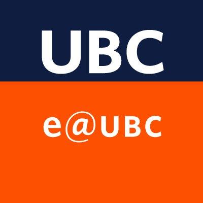 e@UBC.jpg