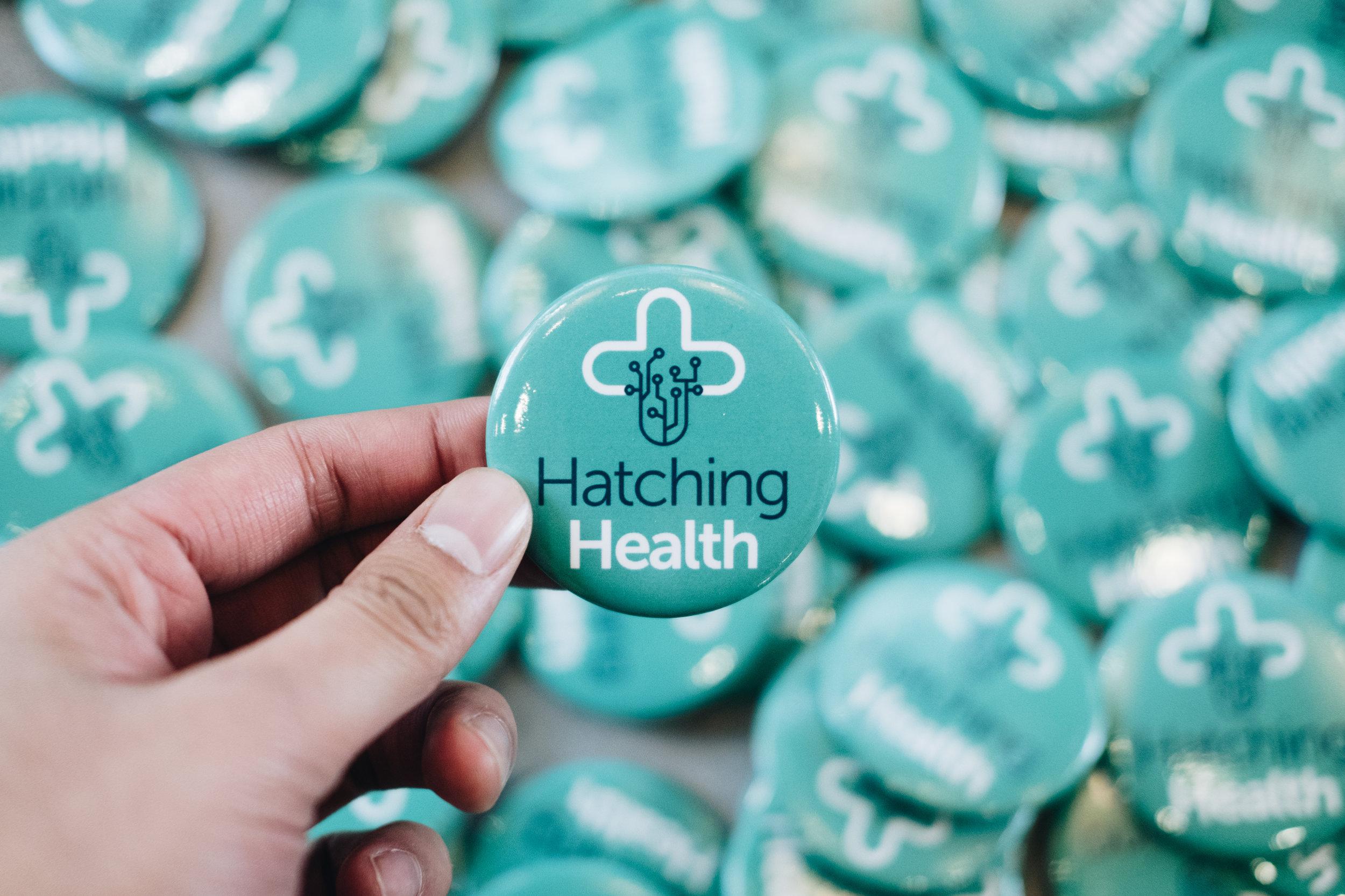 Hatching Health-2.jpg