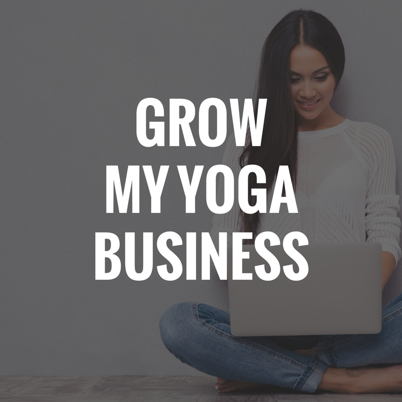 Copy of The Business Minded Yogi (20).png