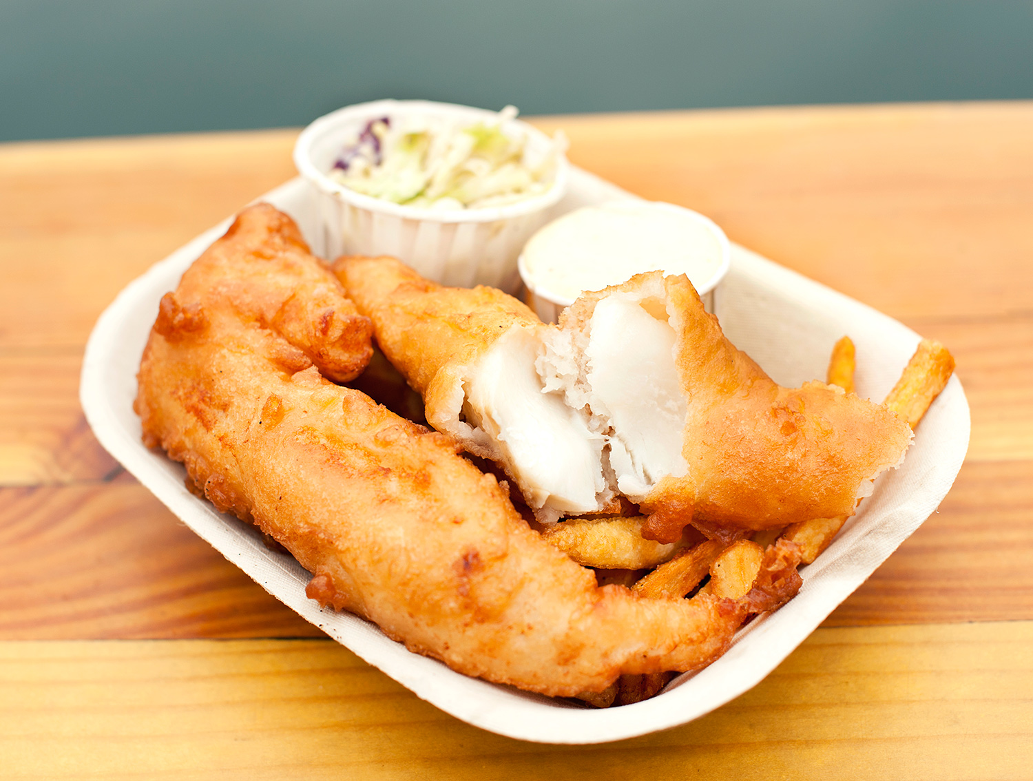 redfish_bluefish_fish_and_chips.jpg