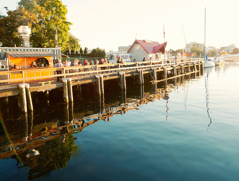 redfish_bluefish_dock_2.jpg