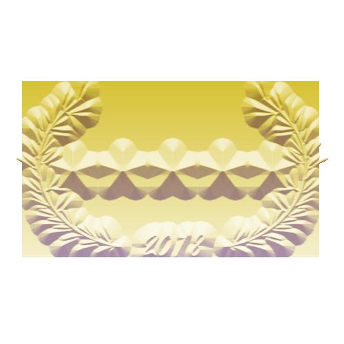 Five Star Caesarian 2018.png