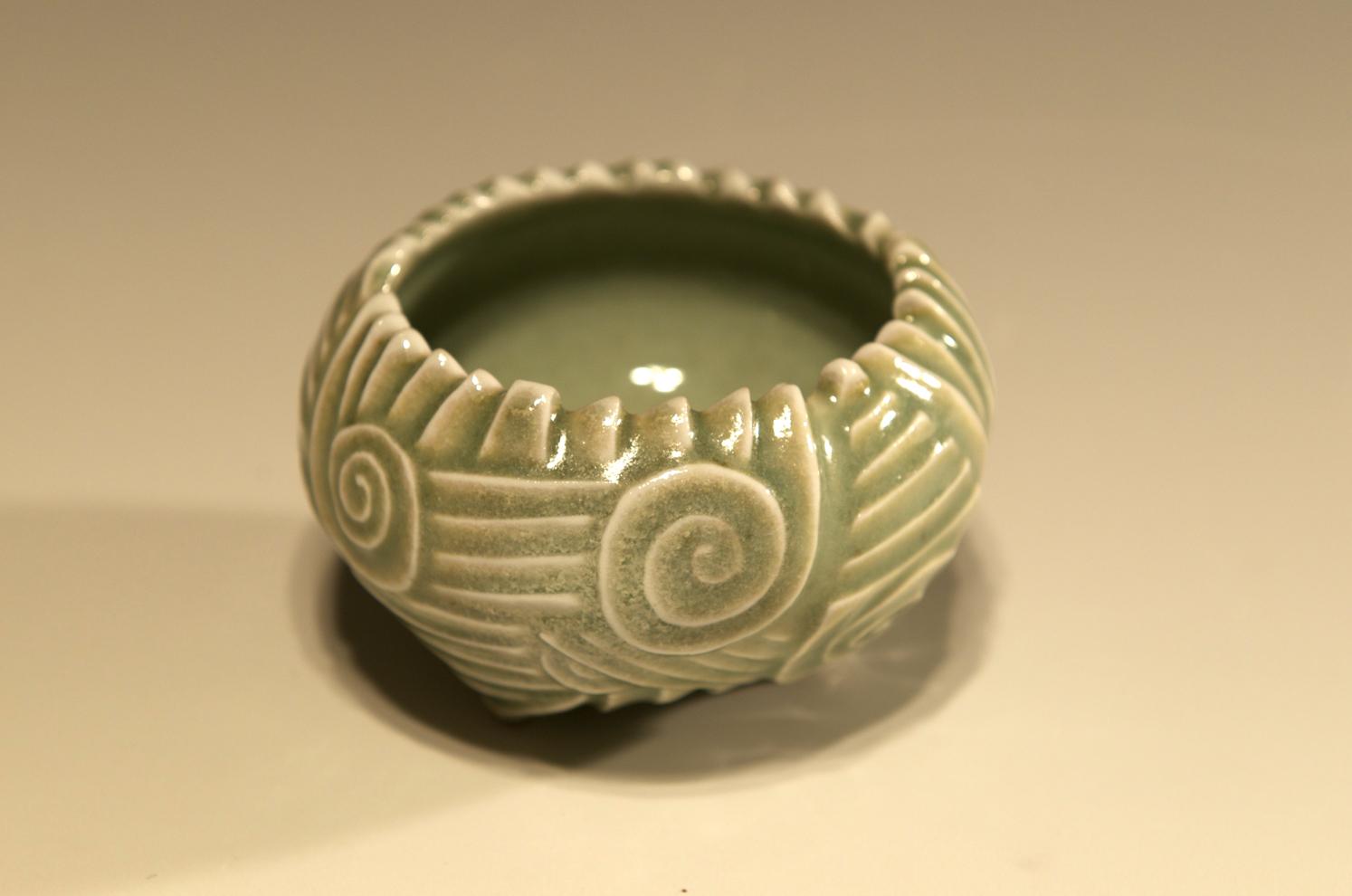 bowl8.jpg