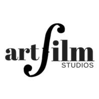 artfilmstudios.jpg