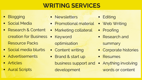 Writingservicesimage