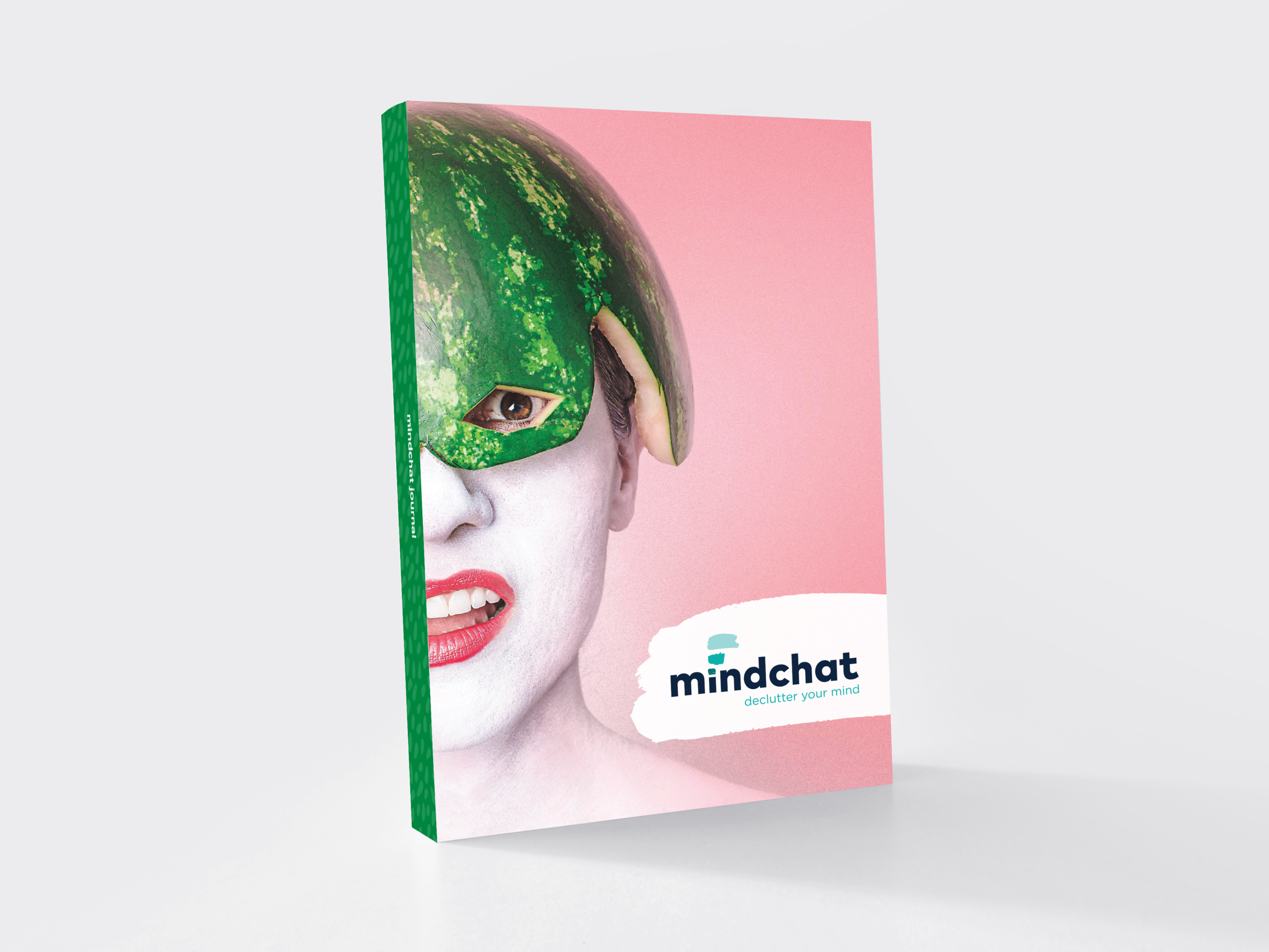 book-mockup_melon.png