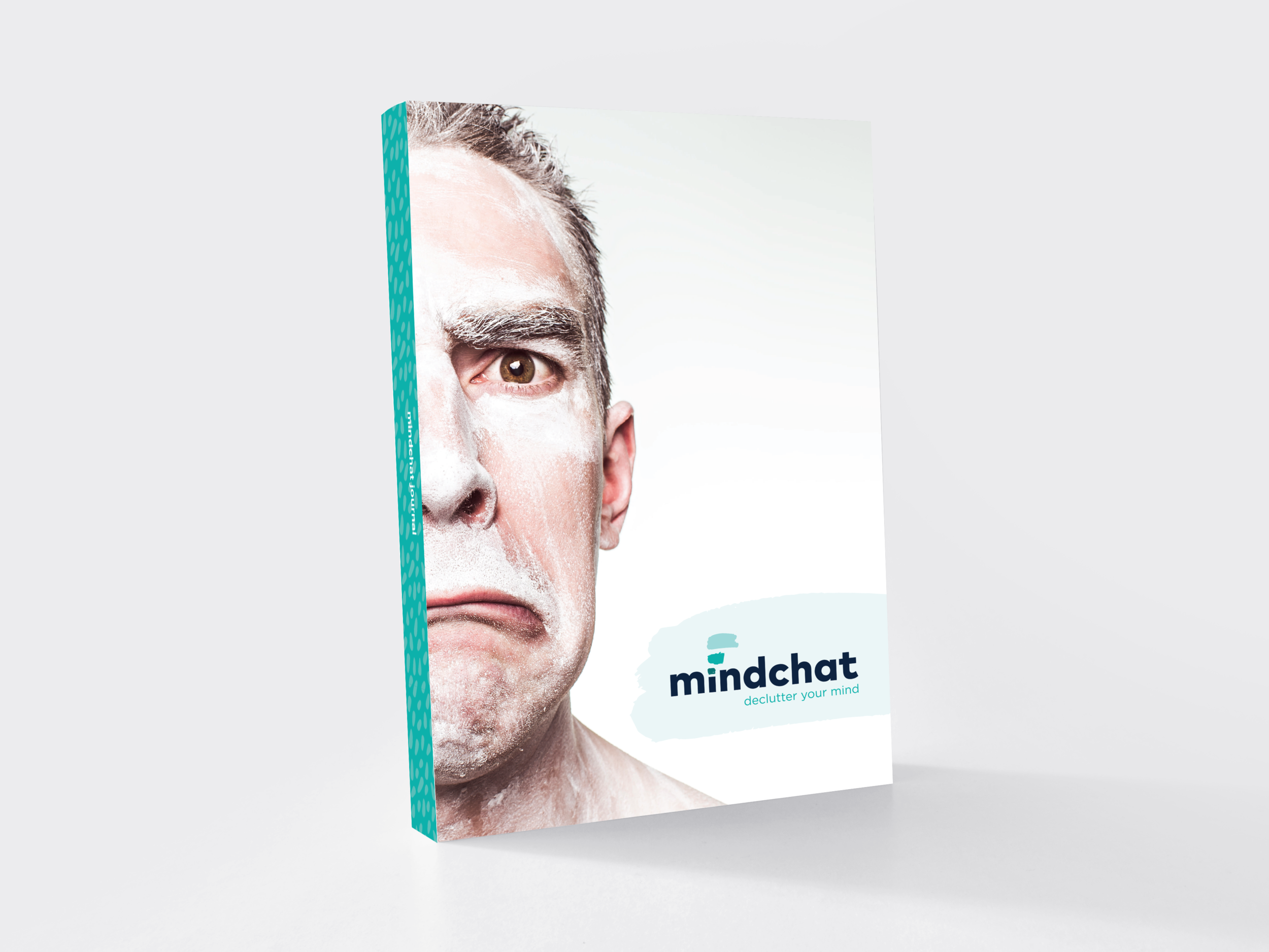 book-mockup_teal.png