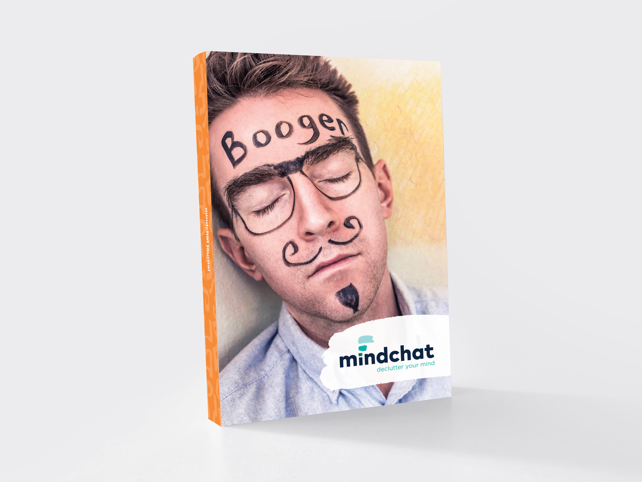 book-mockup_orange.png