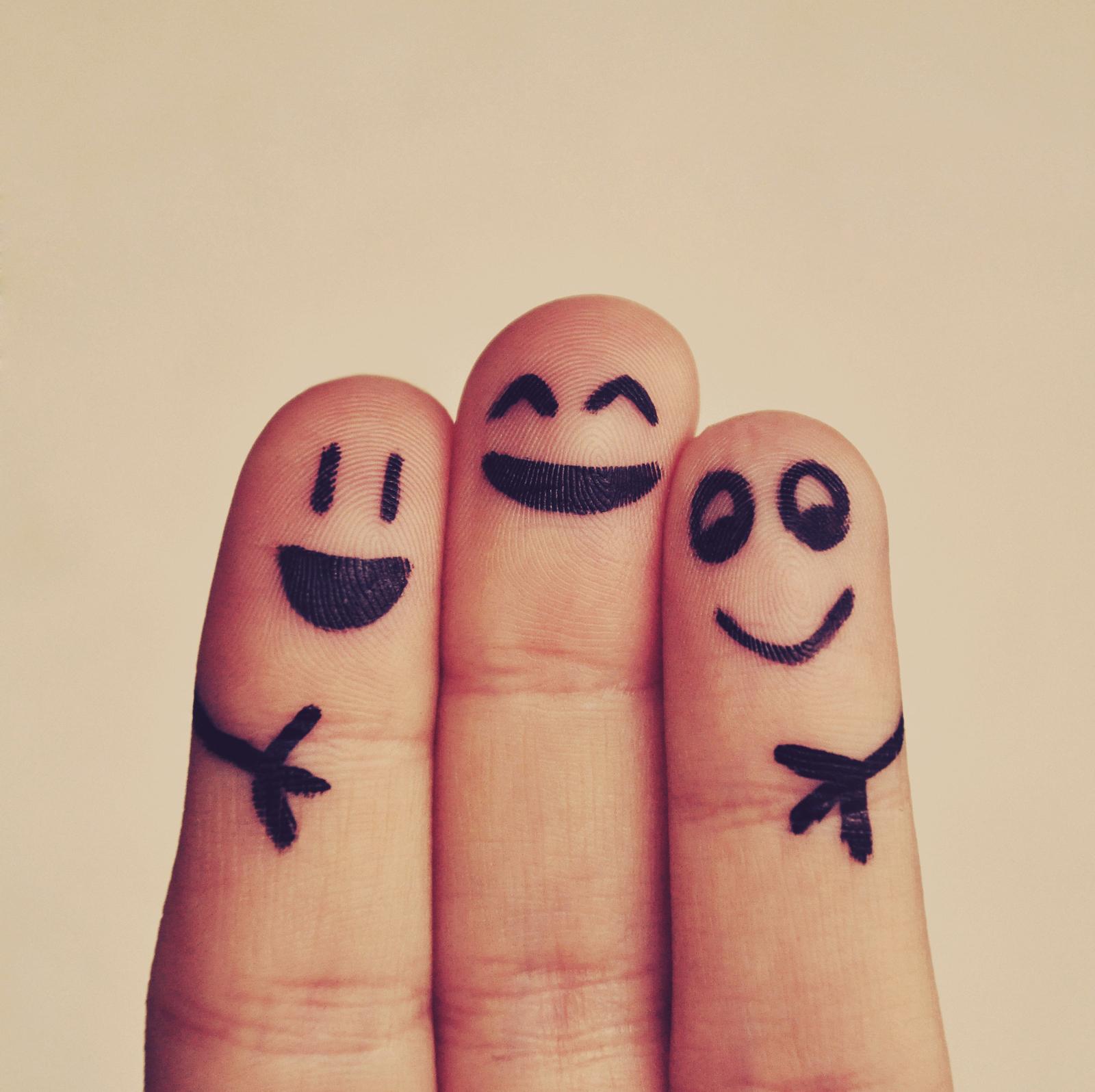 bigstock-happy-fingers-55664372.jpg