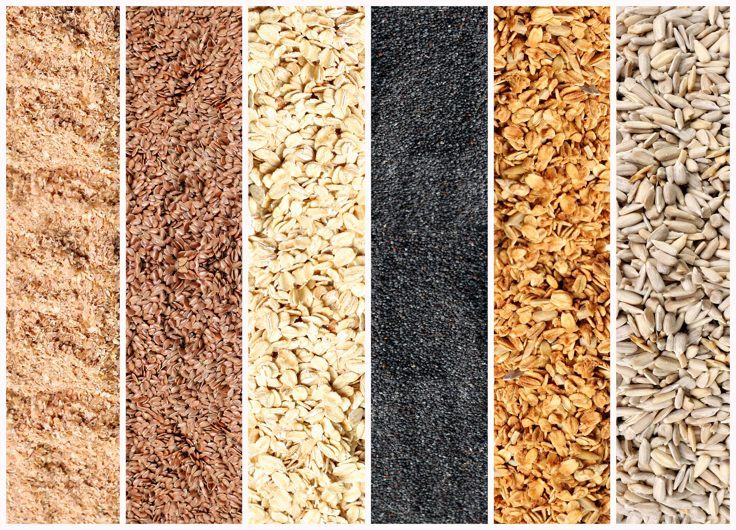 bigstock-Whole-grains-oats-flax-popp-15283010.jpg