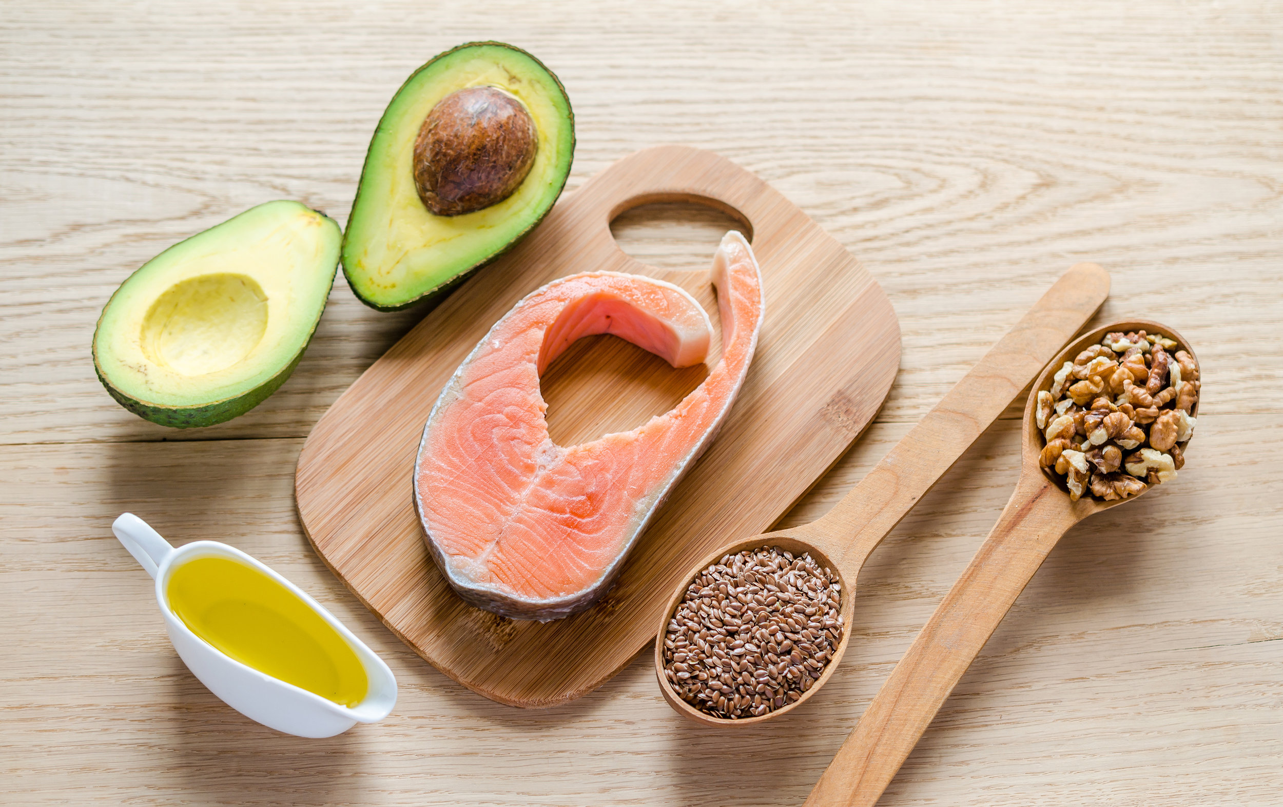 bigstock-Food-With-Unsaturated-Fats-52226848.jpg