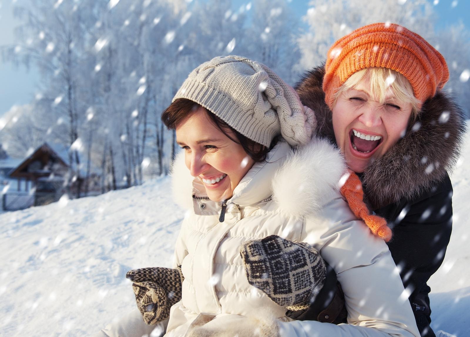 bigstock-Mother-and-daughter-having-fun-13218710.jpg