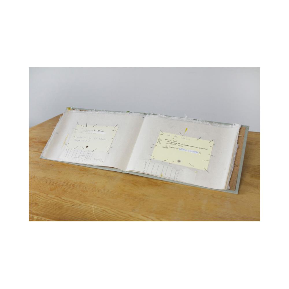 Lost Books (spread).jpg
