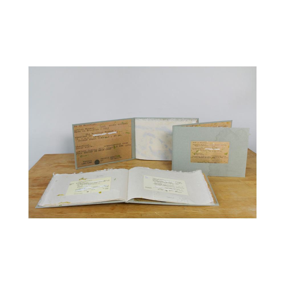 Lost Book Series (#2, 3, & 4).jpg