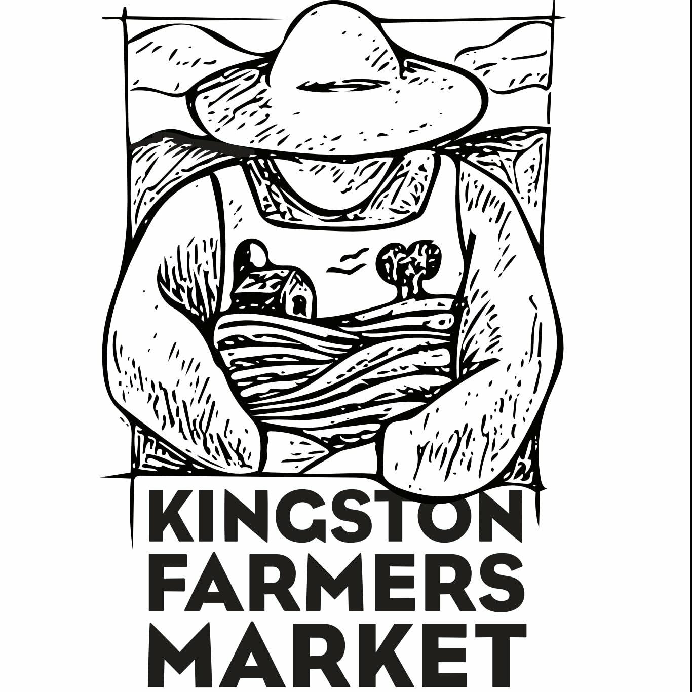 Kingston-Farmers-Market.jpg
