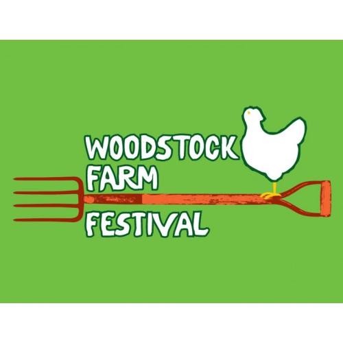 woodstock-500x500.jpg