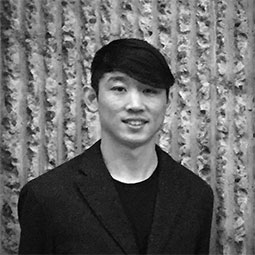 Junpei Okai, 3D Designer    Location/Timezone: Los Angeles/PDT   Email:  junpei@wtfvc.com   Phone: +1 858 231 0975  Jun is a designer/thinker/maker with an academic background in architecture. He has worked on a diverse range of ventures including spending a year at Neil M. Denari Architects in Los Angeles and working at Nooka Inc. in New York. At WTF Jun works across all ventures on every aspect of design, prototyping and sourcing. He works closely with Janne to create the UI/UX for new platforms, to define specifications and materials for manufacturers, and to find fabrication solutions for Janne's sculptural artwork.   Full-time: Jun can be reached each day of the week via email or text message.
