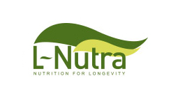 L-Nutra is the leading nutritechnology company, developing innovative Fasting Mimicking & Enhancing™Diets (FMEDs™). FMEDs™nourish the body while keeping it in a fasting mode, which promotes positive long-term effects on biological ageing and health.
