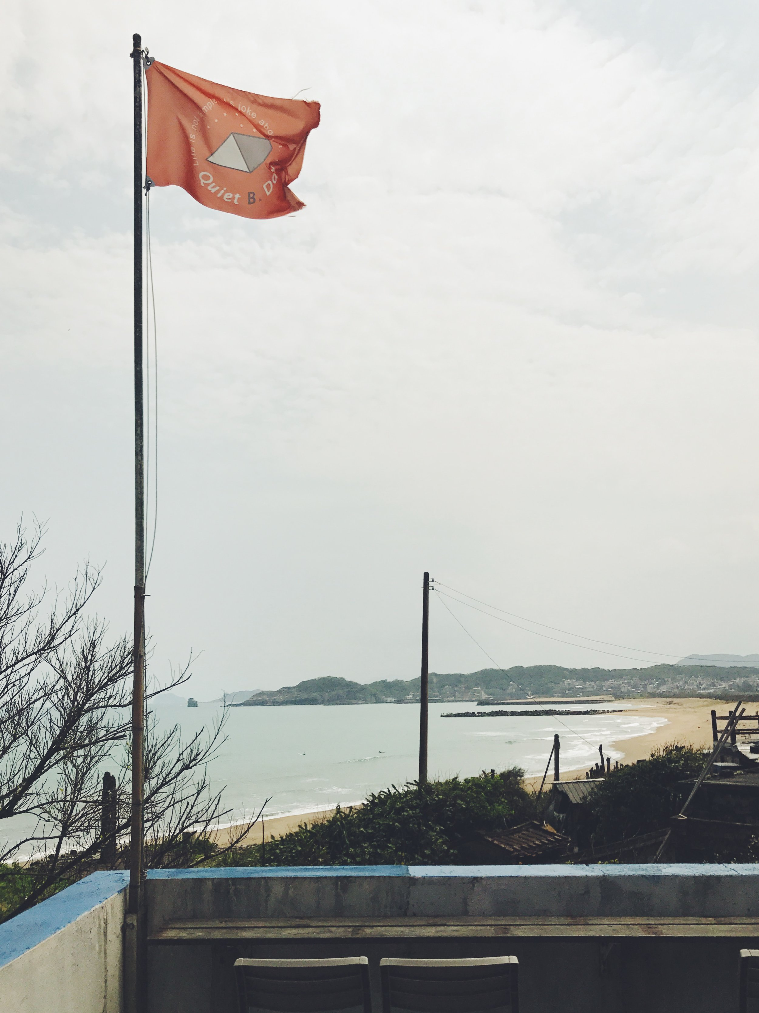 3F的店旗.JPG