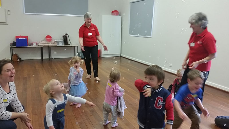 Bubble Fun Toddler Jam 2016_sm.jpg