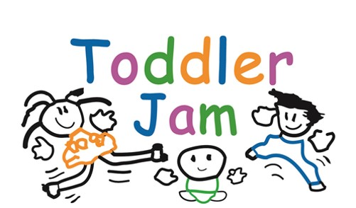 Toddler Jam Logo.jpg