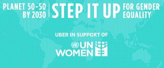 UN-Women-Uber-blog-post.jpg