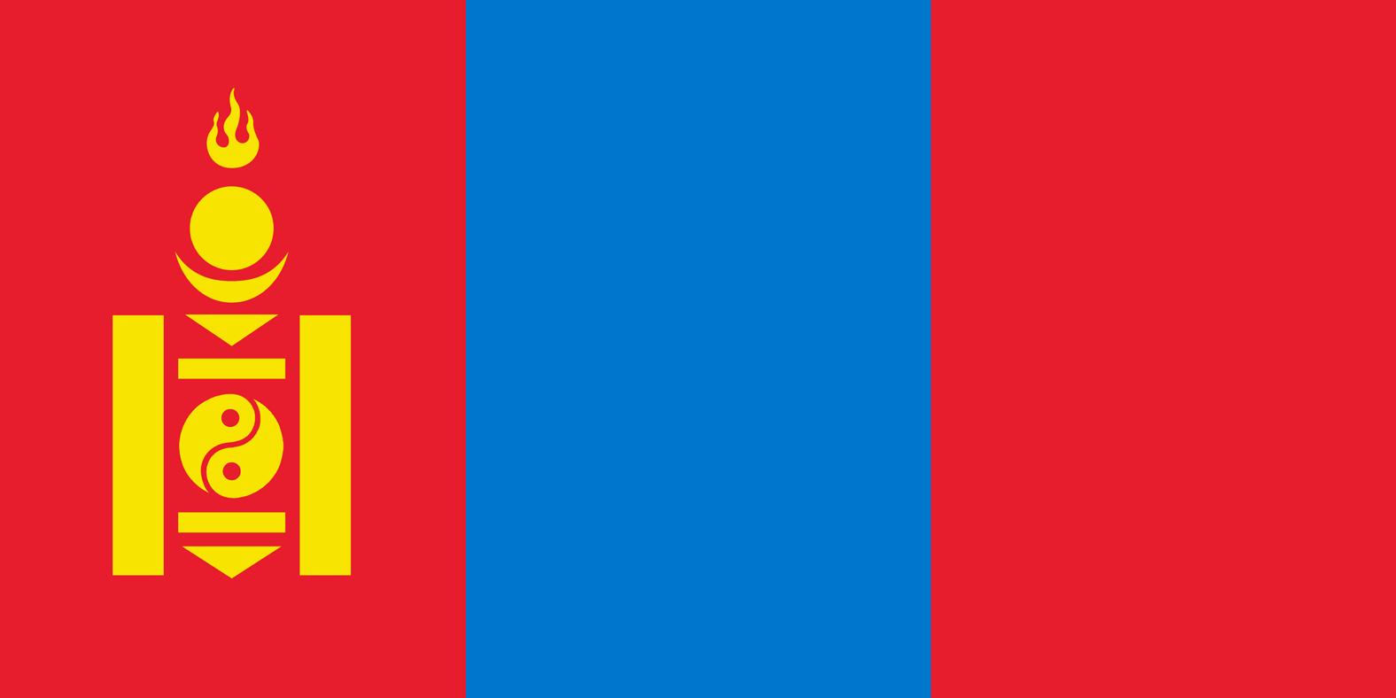Flag_of_Mongolia.png