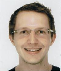 Marco Haenssgen_2