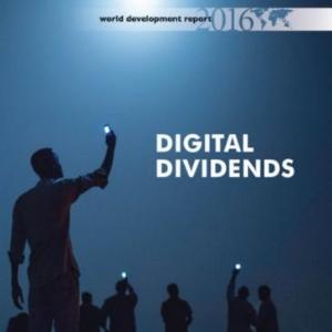 Digital-Dividends.jpg