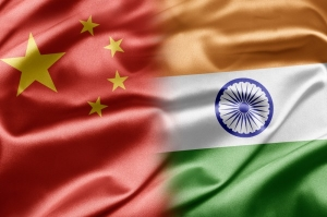 India-vs-China.jpg