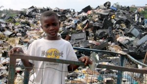 Image source: http://knowcache.com/e-waste-growing-environmental-nightmare /
