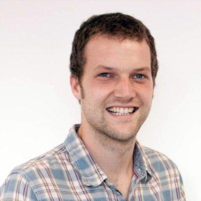Adam Groves