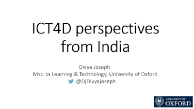 ict4d perspectives from india.PNG