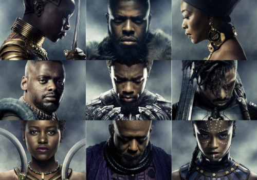Black Panther Header.png
