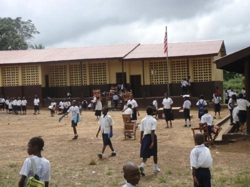 Liberia,_Africa_-_panoramio_(95).jpg