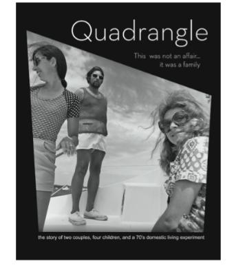 Quadrangle2