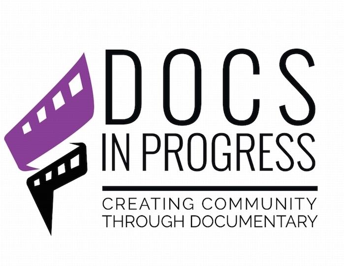 docsinprogress.jpg