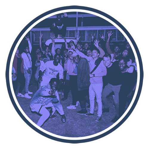 Icon _ Youth.png