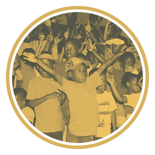 Icon _ Childrens Church.png