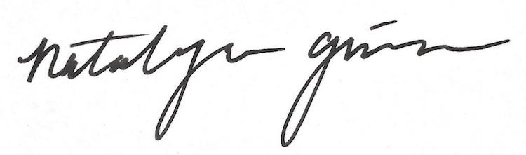 SignatureNG copy 2.jpg
