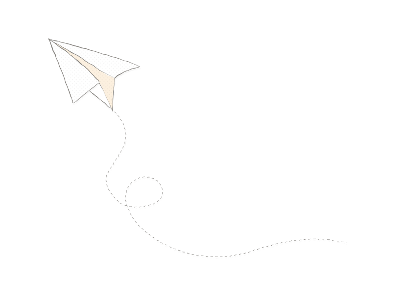 paper-airplane-drawing-42.png