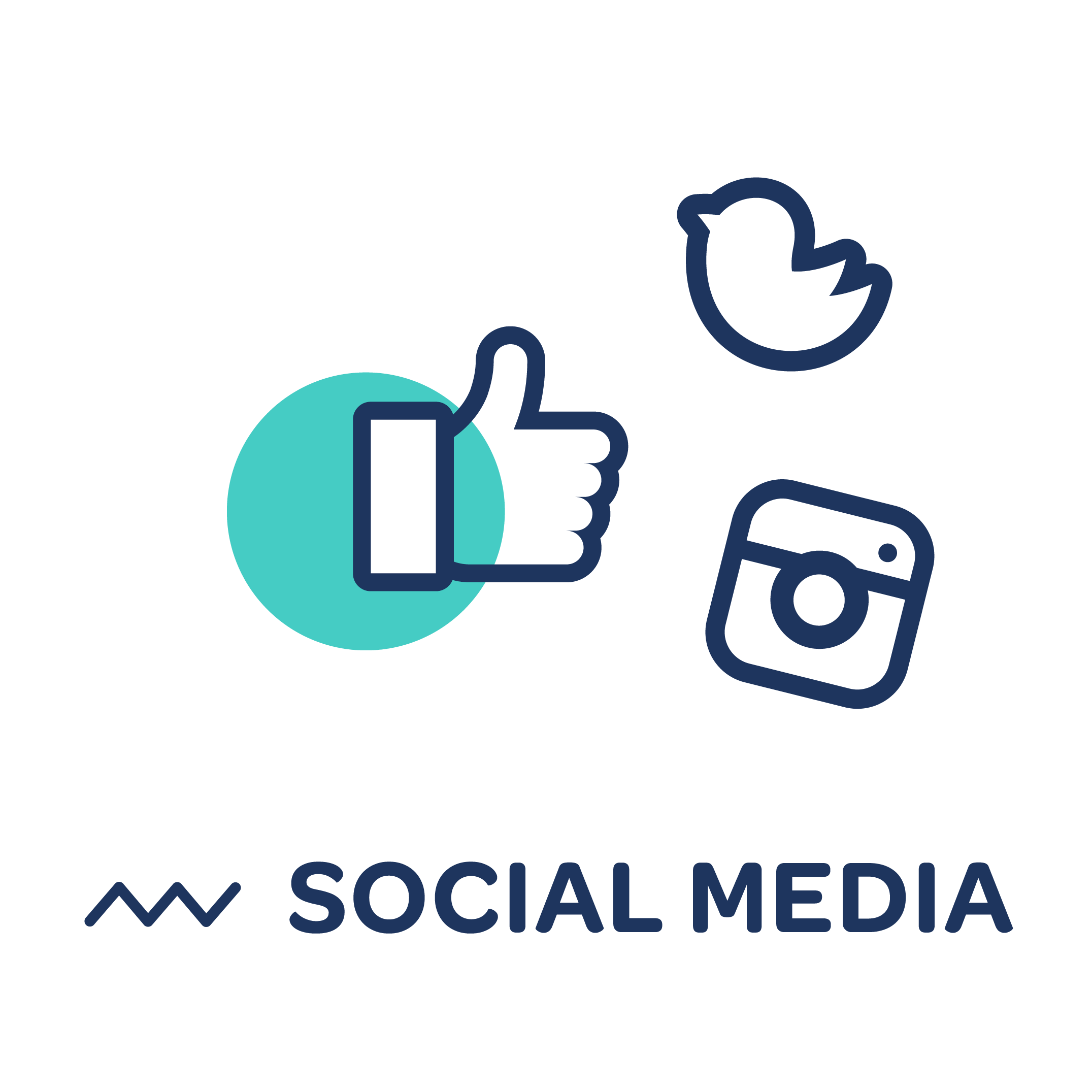 stock-photo-happy-young-woman-looking-up-of-hand-drawn-illustration-of-social-media-sign-and-symbol-doodles-193937699.jpg