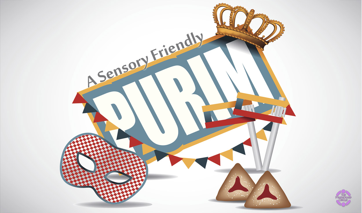 15-Tips-for-a-Sensory-Friendly-Purim (1).jpg