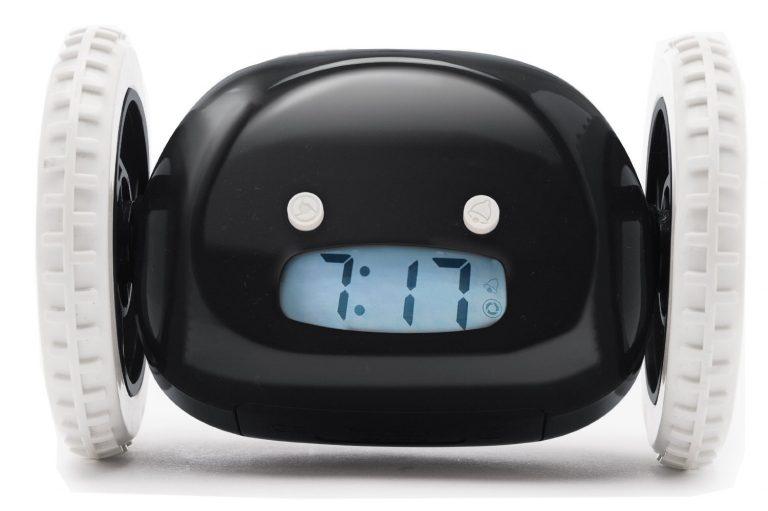 Clocky-Alarm-on-Wheels-768x511.jpg