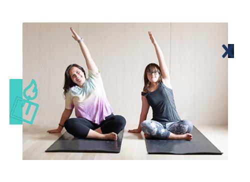 Improv & Yoga - Thursday.png