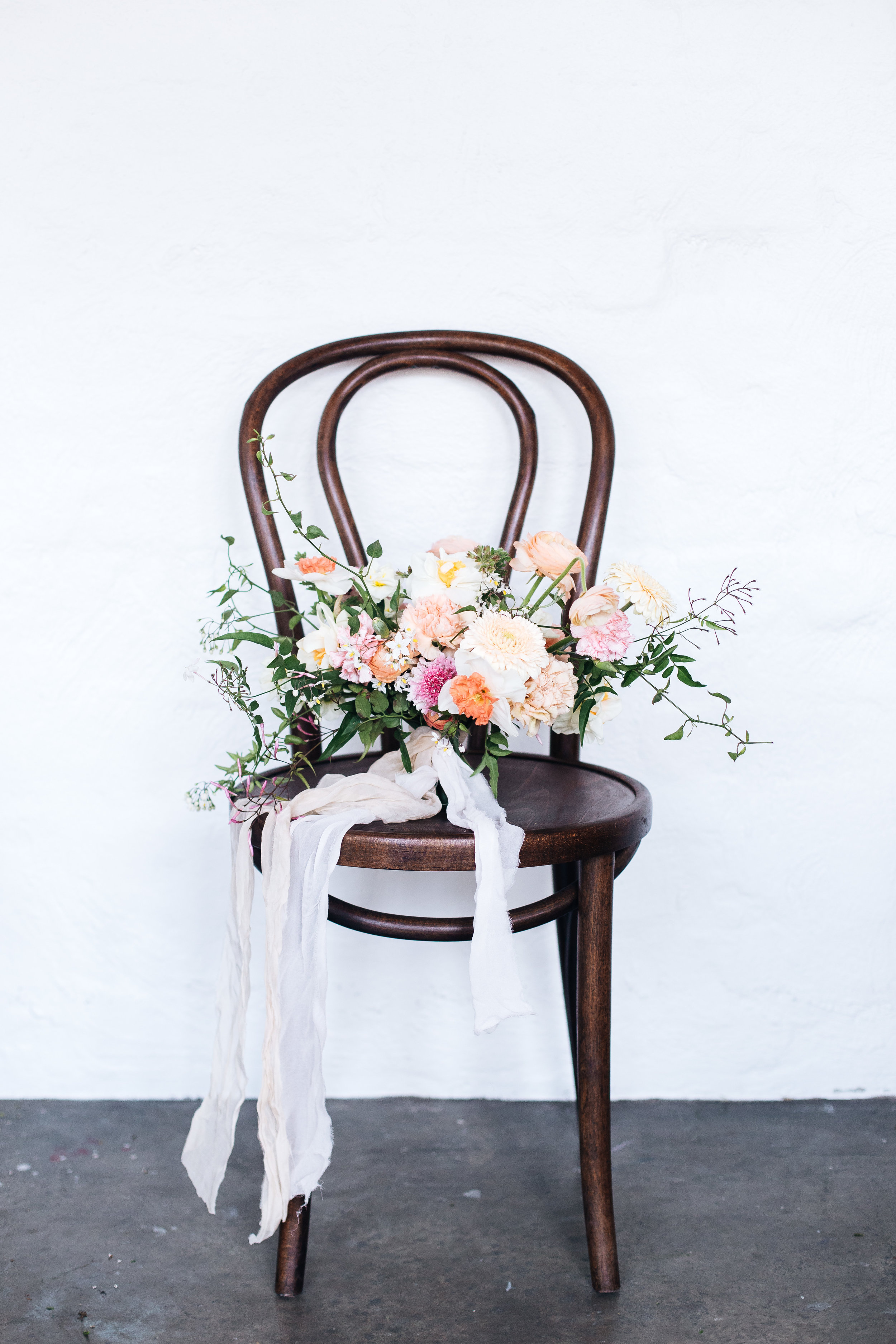 Illume Floral Workshop, Sydney